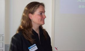 Christina Emmer 2002