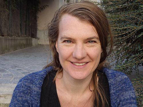Mirjana Petricevic