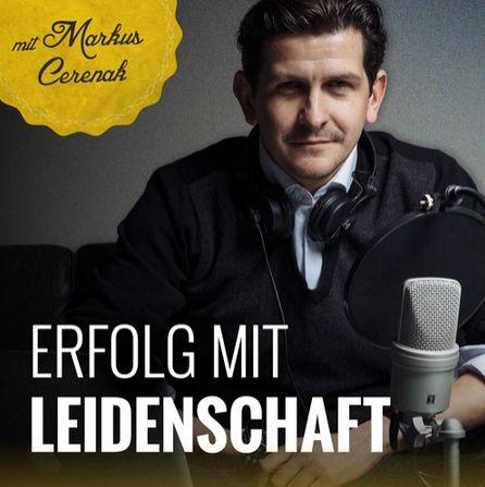 PodcastinterviewMarkusCerenakBild2