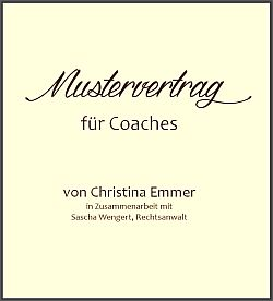 Mustervertrag Coaching 2015 Bild2-300