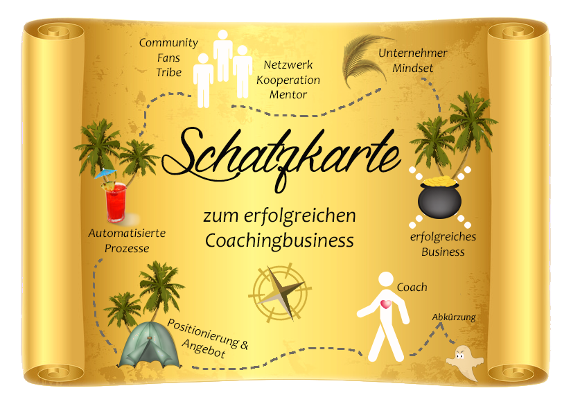 Schatzkarte2