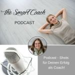 The Smart Coach Podcast