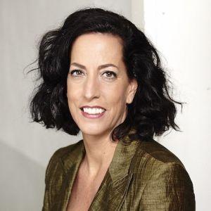 Katharina Boersch-StefanicSquare