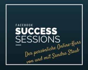 SuccessSessions