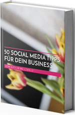 50tipps-cover-blog