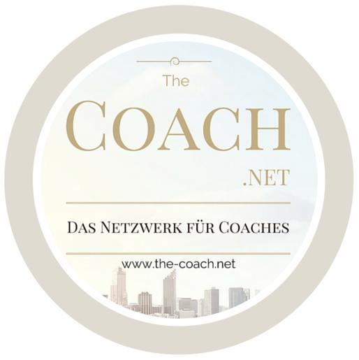 NetzwerkTCN2