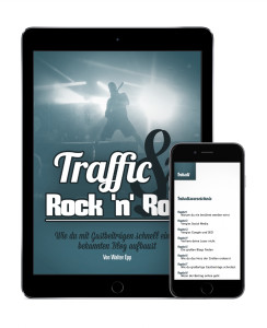 iPad-eBook-Guestblogging
