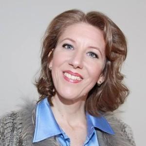 Monique Blokzyl