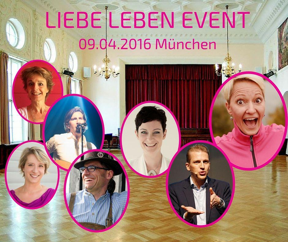 LIEBE-LEBEN-EVENT
