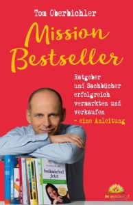 mission-bestseller-buchmarketing-cover