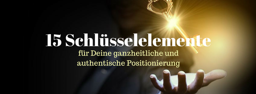 headerbild-facebookgruppe