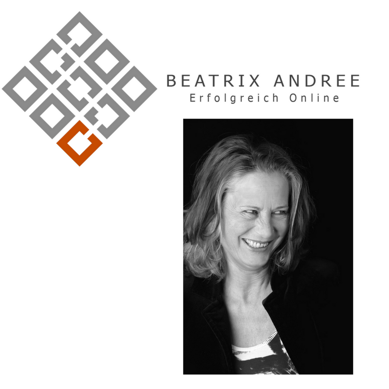 BeatrixAndree