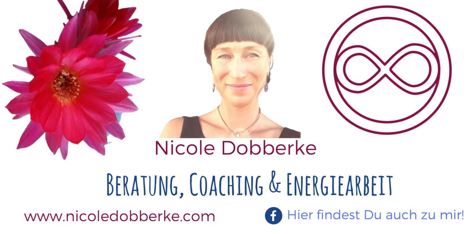 Nicole Doberke