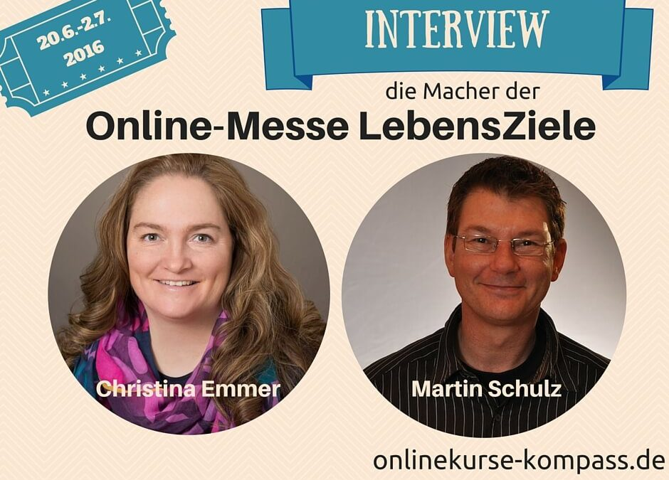 Lebensziele-Messe-940x675