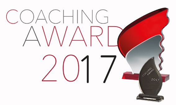 coaching-award2017-logo
