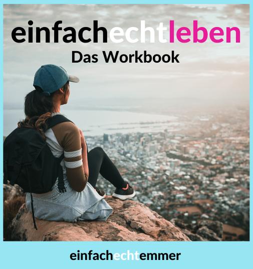 Das Workbook